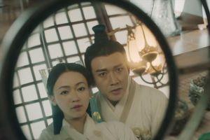 Dù chưa chiếu, phim 'Hạo Lan truyện' đã ăn đứt 'Như Ý truyện', nhanh hơn 'Diên Hi công lược' ở khoản này