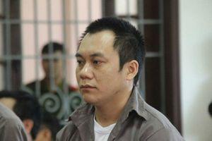 Vụ container đâm Innova lùi ở Thái Nguyên: Thủ tục và trình tự Giám đốc thẩm vụ án được thực hiện như thế nào?
