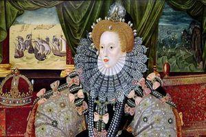 Những bí mật về gia đình Hoàng gia Anh mà bạn không bao giờ tưởng tượng nổi