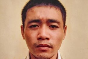 Phạm nhân mang 4 tội danh vượt rào, trốn thoát trại giam Bộ Công an