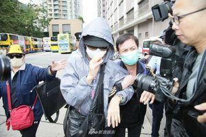 Chị gái đến nhận thi thể Lam Khiết Anh, sốc không nói nên lời