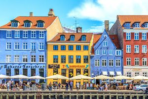 10 thành phố và quốc gia nhất định phải ghé thăm năm 2019