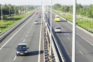Cao tốc Mỹ Thuận - Cần Thơ cần hỗ trợ 932 tỷ để giải phóng mặt bằng