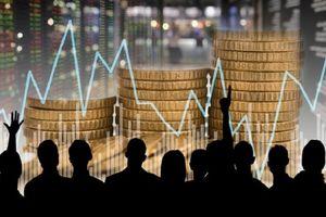 Giá tiền ảo hôm nay (6/11): 11 dự đoán giá tương lai của Bitcoin, xuống 100 USD hoặc đạt 1 triệu USD