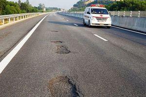 Việc bán thầu tại gói A5 cao tốc Đà Nẵng - Quảng Ngãi đã được thực hiện thế nào?