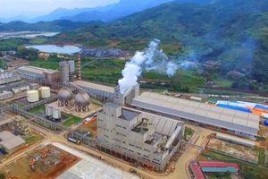 Vụ vỡ đập Gyps thải ở Lào Cai: Bộ Tài nguyên kiến nghị 'tối hậu thư' với Công ty DAP số 2