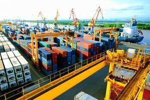 Bộ Công Thương ban hành Thông tư về kiểm tra, xác minh xuất xứ hàng hóa xuất khẩu