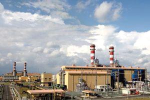 PV Power báo lãi ròng hơn 1.600 tỷ đồng sau 9 tháng