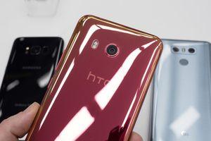 HTC đang âm thầm chế tạo một điện thoại thông minh tích hợp chip Snapdragon 435 mới