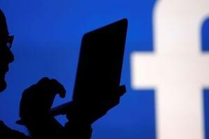 Facebook chặn 115 tài khoản trước thềm cuộc bầu cử Mỹ