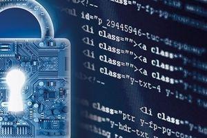39% doanh nghiệp đảm bảo được an ninh trong thời đại 4.0
