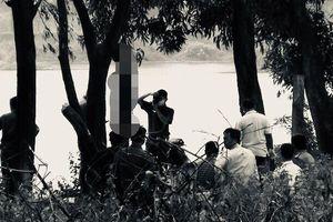 Chủ tịch UBND xã ở Đắk Lắk chết trong tư thế treo cổ