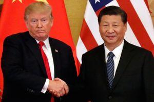 Trung Quốc tuyên bố sẵn sàng đàm phán với Mỹ để kết thúc chiến tranh thương mại