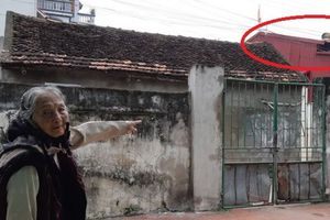Hà Nội: Cắt điện xưởng sản xuất bao bì gây ô nhiễm ở huyện Mê Linh