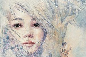 Tác phẩm Mắt biếc của Nguyễn Nhật Ánh tiếp tục lên màn ảnh rộng