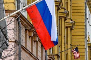 Giữa nóng bầu cử, Mỹ đã sẵn sàng tung thêm trừng phạt mạnh vào Nga