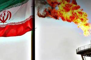 Thách thức Mỹ hướng về Iran: châu Âu chỉ đang cưỡi 'hổ giấy'?