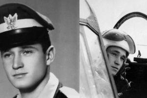 Phát hiện thi thể phi công Israel bị mất tích ở Biển Galilee sau 56 năm tìm kiếm