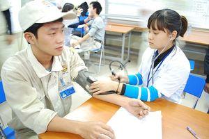 Hà Nội siết chặt quản lý hoạt động xuất khẩu lao động