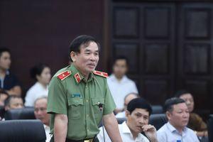Đà Nẵng: Giám sát gần 300 đối tượng cho vay nặng lãi