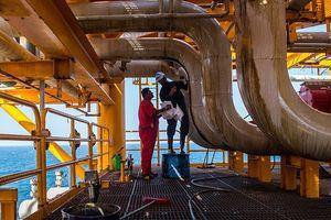 Căng thẳng Mỹ-Iran: Ai quyết định giá dầu?