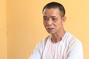 Bắt giam 1 giám đốc vì nghi tham ô tài sản