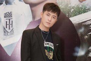 Hot boy Gin Tuấn Kiệt kết hợp Andiez, hát về thời thanh xuân