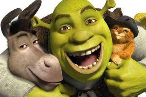 Bom tấn hoạt hình 'Shrek', 'Mèo đi hia' được tái khởi động