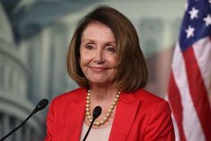Phe Dân chủ giành được Hạ viện nhưng không dễ chọn ra lãnh đạo
