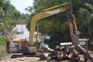 Hậu Giang: Không có nợ đọng trong xây dựng nông thôn mới
