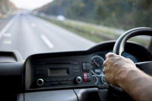 Hàng loạt giáo viên dạy lái xe sử dụng bằng 'dỏm'