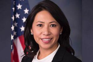 Bầu cử giữa kỳ: Nghị sĩ Mỹ gốc Việt được dự đoán tái đắc cử