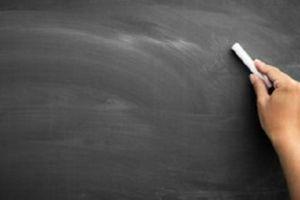 Mỹ: Nữ giáo viên biệt danh 'Kim siêu vòng 3' bị bắt vì quan hệ với học sinh
