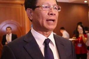 Sức khỏe cựu tướng Phan Văn Vĩnh ảnh hưởng thế nào đến phiên tòa?
