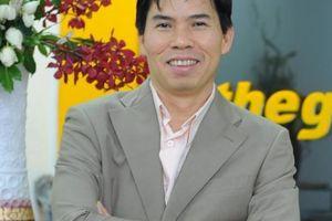 Vingroup 'mở rộng' mảng bán lẻ, ông Nguyễn Đức Tài tăng vốn để so găng