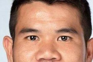 TIẾT LỘ: Thủ môn Đặng Văn Lâm là tri kỷ của... đội trưởng tuyển Lào