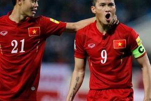 Top 6 chân sút vĩ đại nhất lịch sử AFF Cup: Có bộ đôi huyền thoại Việt Nam