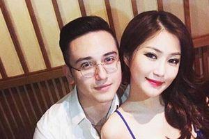 Bạn trai tin đồn như soái ca của Hương Tràm khiến fan phát sốt