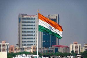 Nhà du hành thời gian tuyên bố Ấn Độ sẽ trở thành siêu cường vào năm 2030