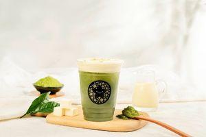 Giải thưởng 'Thương hiệu–Nhãn hiệu nổi tiếng Châu Á Thái Bình Dương': Sự đền đáp xứng đáng cho những nỗ lực của thương hiệu trà sữa Việt TocoToco
