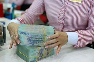 Chuyên gia nước ngoài kiếm hơn 90.400 USD/năm tại Việt Nam