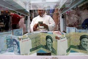 Iran phản ứng việc Mỹ 'gây chiến tranh thương mại'