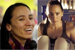 Cựu nữ võ sĩ MMA làm nên lịch sử tại cuộc bầu cử giữa nhiệm kỳ Mỹ