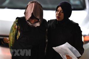 Bản tin 20H: Tin mới nhất về vụ án liên quan tới Đoàn Thị Hương