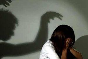 Viện kiểm sát kiến nghị tình hình tội phạm xâm hại tình dục trẻ em đang gia tăng