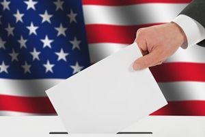 Tại sao bầu cử ở Mỹ luôn diễn ra vào thứ ba của tháng 11?