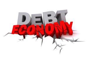 Nhiều DNNN đang nợ nhiều, không đảm bảo an toàn tài chính