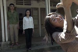 Quá ấn tượng với diễn xuất của Thanh Hương, khán giả đòi đổi tên phim 'Quỳnh Búp Bê' thành 'Lan Cave'