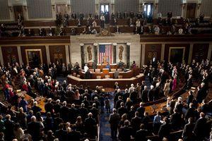 Đảng Dân chủ đã âm thầm chuẩn bị trước cho việc kiểm soát Hạ viện