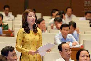 Hoài nghi chất lượng xếp hạng các trường đại học trong nước